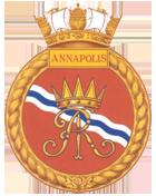 CCLN Annapolis 43